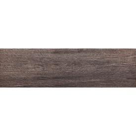 Плитка Cerrad Tilia гладка 600х175х8 мм magama