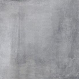 Плитка Cerrad Urban гладкая 600х600х8,5 мм titanium