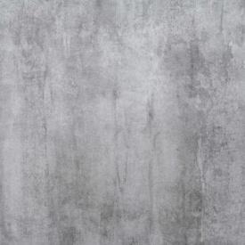 Плитка Cerrad City гладкая 600х600х8,5 мм steel