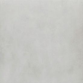 Плитка Cerrad Batista ректифікована гладка 600х600х8,5 мм dust