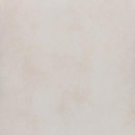 Плитка Cerrad Batista ректифицированная гладкая 600х600х8,5 мм desert