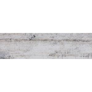 Плитка Cerrad Celtis гладка 600х175х8 мм dust