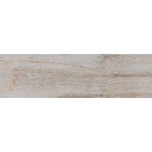 Плитка Cerrad Tilia гладка 600х175х8 мм desert
