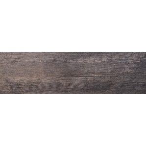 Плитка Cerrad Tilia гладка 600х175х8 мм steel