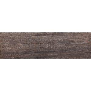 Плитка Cerrad Tilia гладкая 600х175х8 мм magama