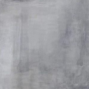 Плитка Cerrad Urban гладка 600х600х8,5 мм titanium