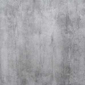 Плитка Cerrad City гладка 600х600х8,5 мм steel