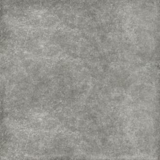 Напольная плитка Cerrad Cottage гладкая 300х300х9 мм pepper