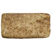 Шамотна плитка Стара кладка 55х115 мм