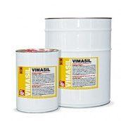 Пропитка на силиконовой основе VIMASIL 4 кг