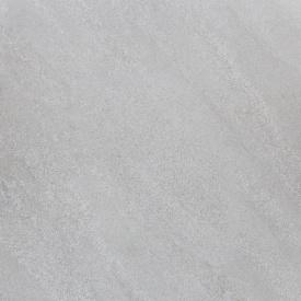Плитка Cerrad Campina ректифицированная гладкая 600х600х8,5 мм marengo