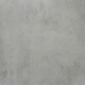 Плитка Cerrad Limeria ректифицированная гладкая 600х600х8,5 мм marengo
