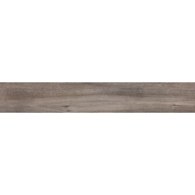 Плитка Cerrad Mattina ректифицированная 1202х193х10 мм grigio