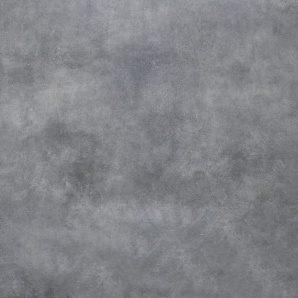 Плитка Cerrad Batista ректифікована гладка 600х600х8,5 мм steel