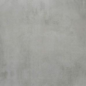 Плитка Cerrad Limeria ректифікована гладенька 600х600х8,5 мм marengo