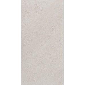 Плитка Cerrad Campina ректифікована гладенька 300х600х8,5 мм dust