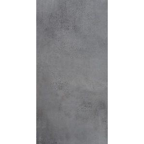 Плитка Cerrad Limeria ректифікована гладенька 300х600х8,5 мм steel