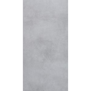 Плитка Cerrad Batista ректифікована гладка 1200х600х8,5 мм marengo