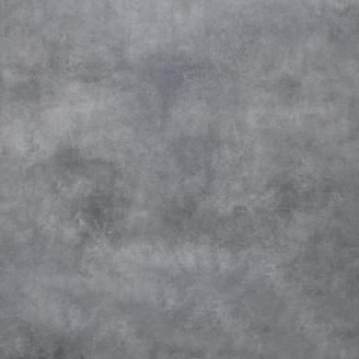 Плитка Cerrad Batista ректифицированная гладкая 600х600х8,5 мм steel