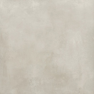 Плитка Cerrad Limeria ректифицированная гладкая 600х600х8,5 мм dust