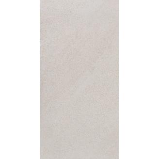 Плитка Cerrad Campina ректифицированная гладкая 300х600х8,5 мм dust