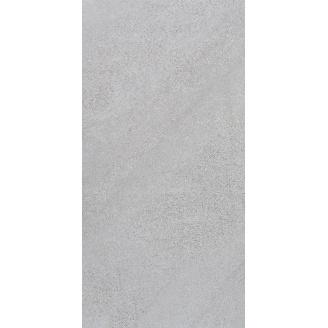 Плитка Cerrad Campina ректифицированная гладкая 300х600х8,5 мм marengo