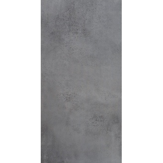 Плитка Cerrad Limeria ректифицированная гладкая 300х600х8,5 мм steel