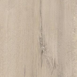 Ламинат Kronostar Grunhof 32 1380х193х8 мм Дуб Нео