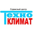 СЦ «Техноклимат»