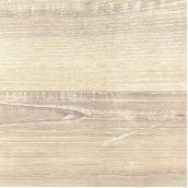 Ламинат Kronostar Grunhof 32 1380х193х8 мм Ясень Стокгольмский