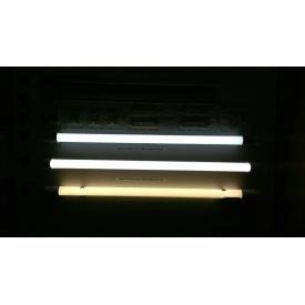 Лампа LED светодиодная T8 10 Вт