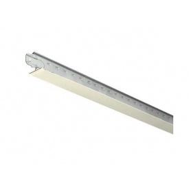 Профиль Т-поперечный для подвесного потолка Армстронг 0,6 м