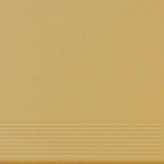 Сходинка клінкерна Cerrad 300х300х11 мм piasek