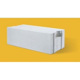 Газобетонный блок Ytong Forte PP2.5/0.4 599x199x365 мм