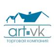 ART-VK