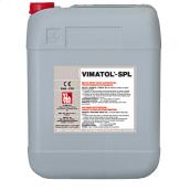 Суперпластификатор для бетона VIMATEC VIMATOL-SPL 5 кг