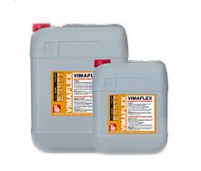 Эластификатор раствора VIMATEC VIMAFLEX 20 кг