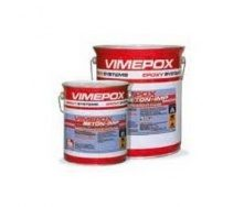 Добавка для бетона VIMATEC VIMEPOX BETON-IMP 1 кг