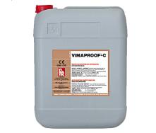 Добавка для бетона VIMATEC VIMAPROOF-C 210 кг