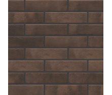 Фасадная плитка Cerrad Retro brick структурная 245х65х8 мм cardamom