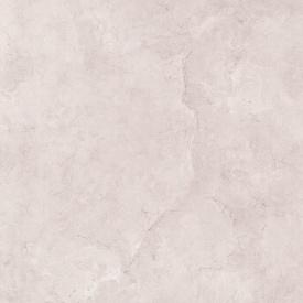 Плитка грес керамограніт Megagres maori-light grey-tga6038k 600х600 мм
