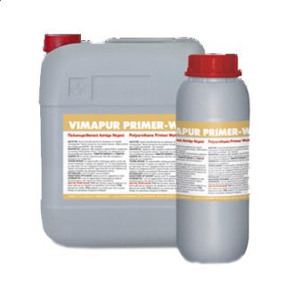 Полиуретановая грунтовка VIMATEC VIMAPUR PRIMER-W 5 кг