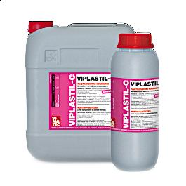Заменитель извести VIMATEC VIPLASTIL-C 20 кг