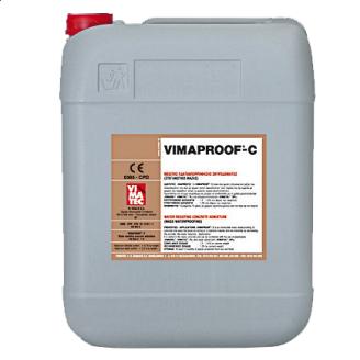 Добавка для бетона VIMATEC VIMAPROOF-C 5 кг
