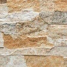 Фасадная плитка Cerrad Aragon структурная 450x150x9 мм brick