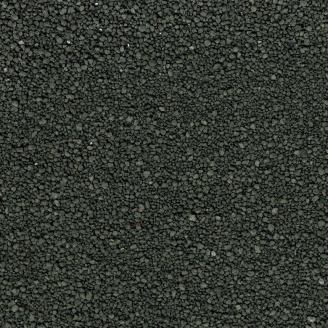 Композитная черепица Metrotile 1330x410 мм Mossgreen