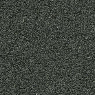 Композитная черепица Metrotile Roman 1280x410 мм Mossgreen