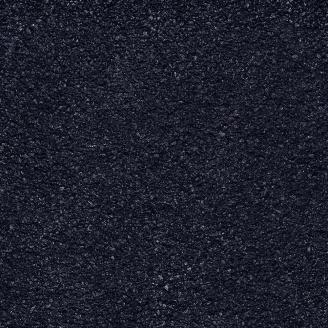 Композитна черепиця Metrotile Roman 1280x410 мм Coal Black