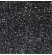 Геотекстиль TippTex BS 9 нетканый иглопробивной 5х100 м