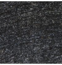 Геотекстиль TippTex BS 12 нетканый иглопробивной 5х100 м